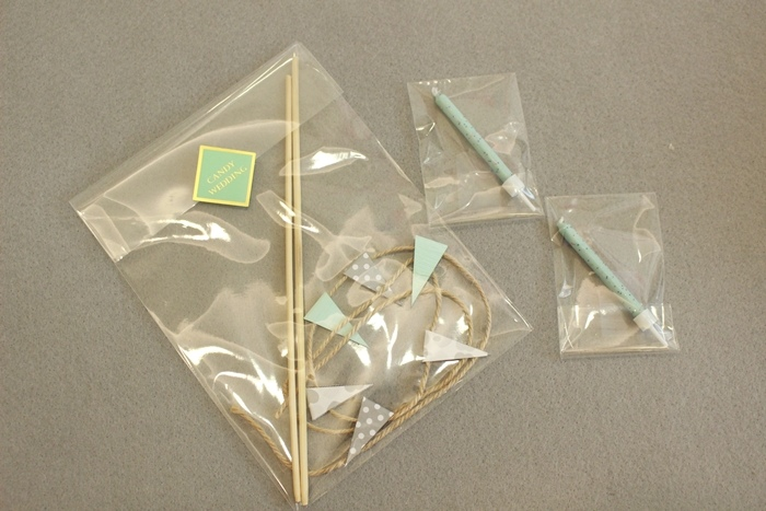 Candy Wedding-粉藍夢幻彌月蛋糕禮盒-小王子迷你派對組-甜心棒棒糖-經典乳酪蛋糕 (86)