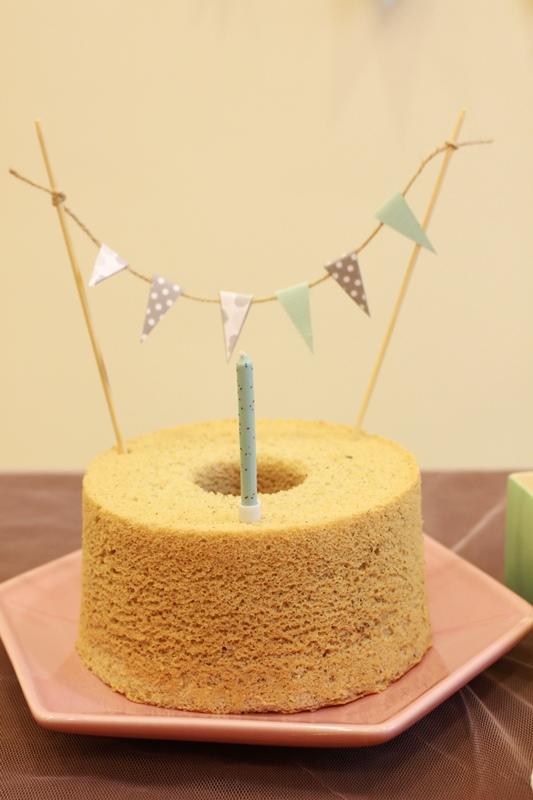 Candy Wedding-粉藍夢幻彌月蛋糕禮盒-小王子迷你派對組-甜心棒棒糖-經典乳酪蛋糕 (96)