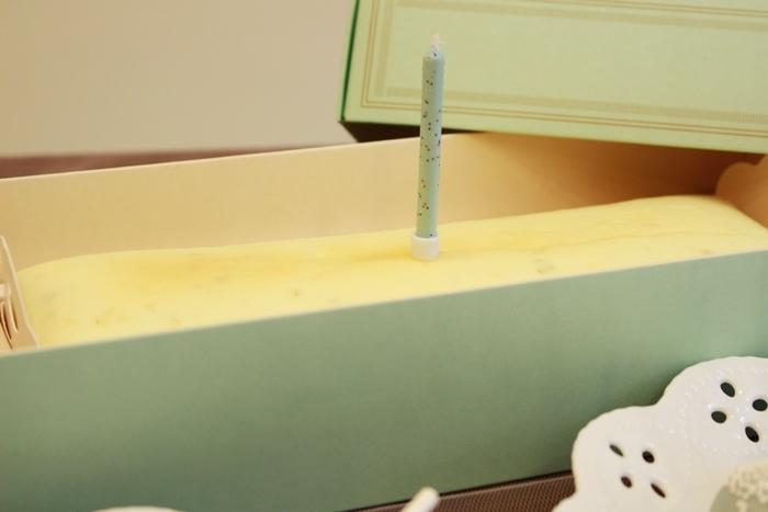 Candy Wedding-粉藍夢幻彌月蛋糕禮盒-小王子迷你派對組-甜心棒棒糖-經典乳酪蛋糕 (97)