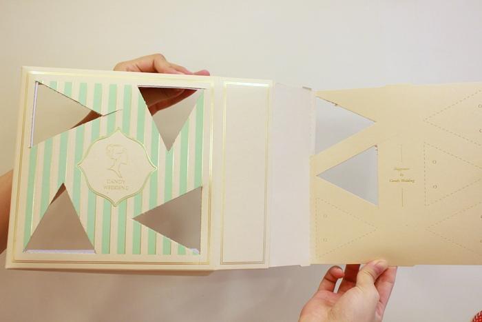 Candy Wedding-粉藍夢幻彌月蛋糕禮盒-小王子迷你派對組-甜心棒棒糖-經典乳酪蛋糕 (100)