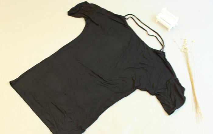 淘寶孕婦裝穿搭-淘寶孕婦穿搭-孕婦內搭褲-孕婦legging-孕婦長版上衣-時尚孕婦穿搭 (6)