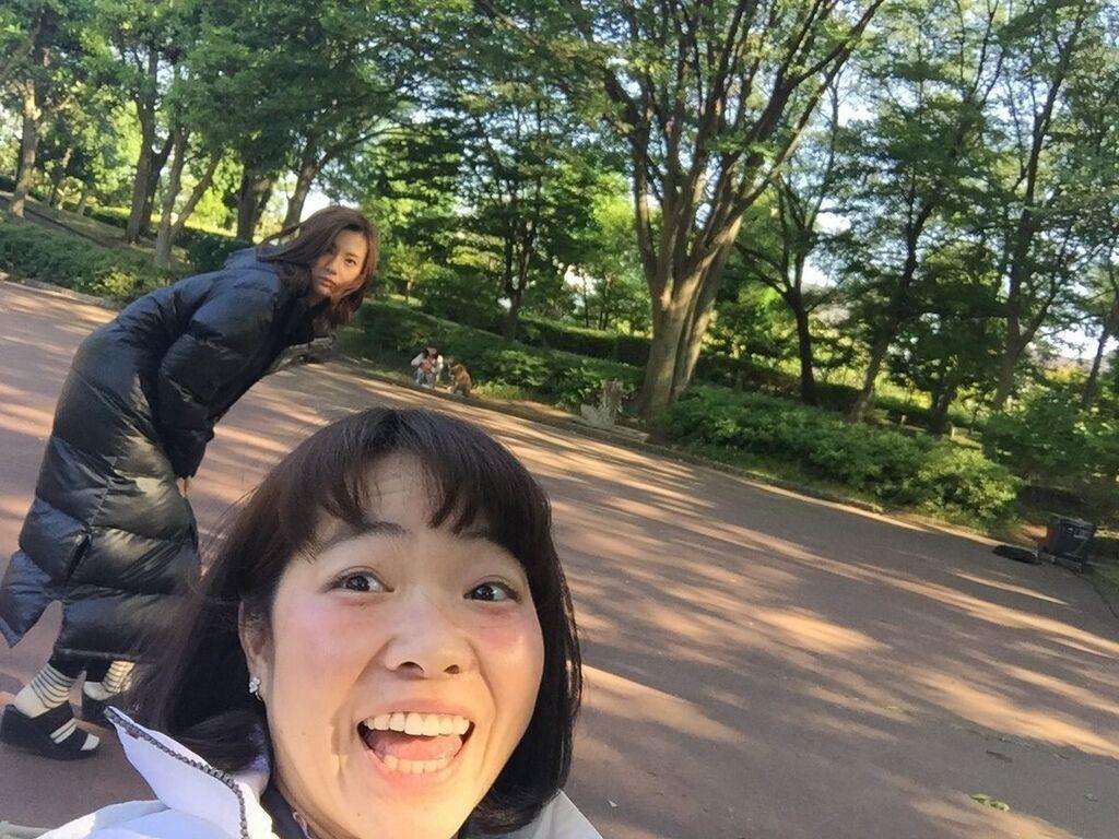 2016日劇心得-賣房子的女人-房仲女王-北川景子 (9)