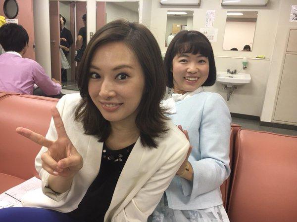 2016日劇心得-賣房子的女人-房仲女王-北川景子 (7)