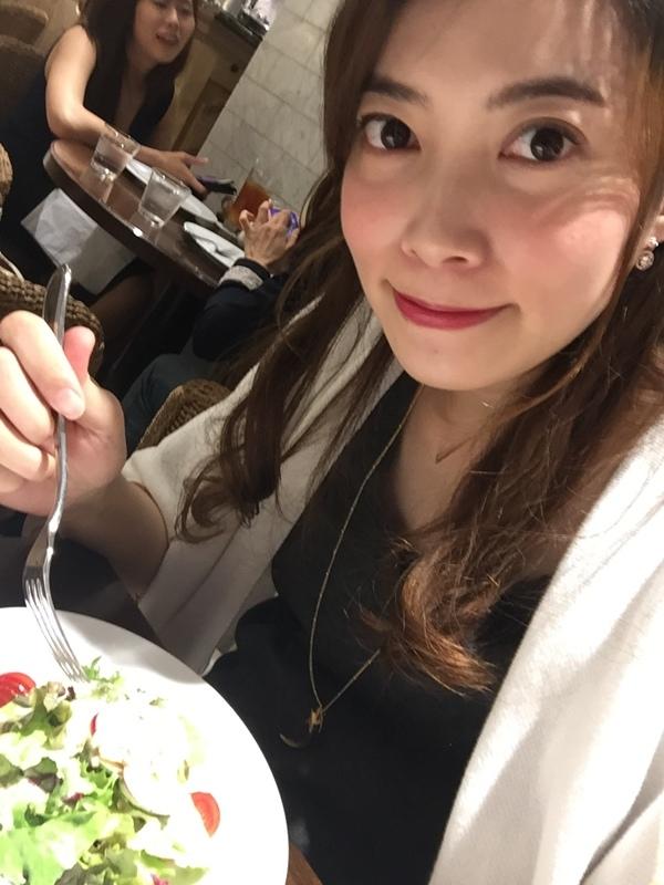 日本東京新宿LUMINE EST百貨B2F HARBS水果千層蛋糕mille crepe-卡士達栗子蛋糕Custard Marron Cake-超美味義大利麵-男生也無法抗拒 (138)
