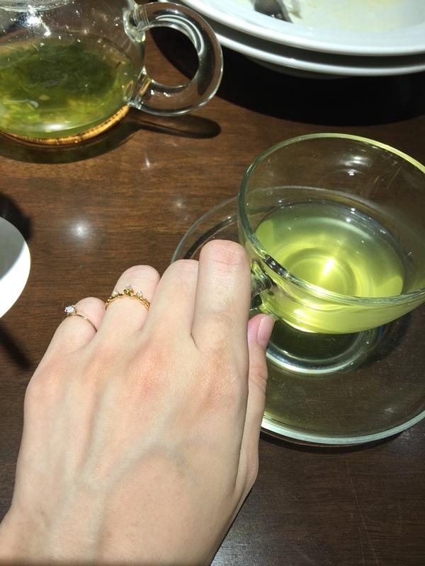 日本東京新宿LUMINE EST百貨B2F HARBS水果千層蛋糕mille crepe-卡士達栗子蛋糕Custard Marron Cake-超美味義大利麵-男生也無法抗拒 (144)
