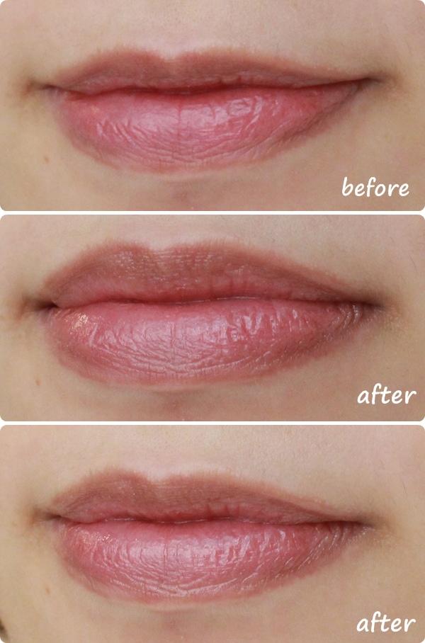 凡士林護唇膏-迷你瓶-焦糖布蕾護唇膏限量款-瓶裝護唇膏限量版Vaseline lip therapy for deliciously kissable lips-creme brulee rosylips  (291)