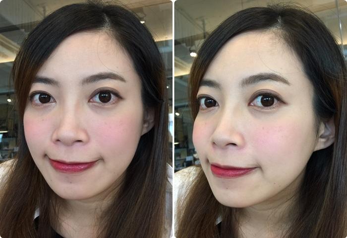 canmake 唇彩- 果醬水吻唇蜜-日本藥妝戰利品-日本限定 (134075)