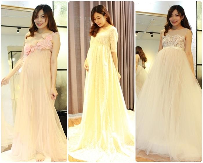 孕婦寫真-BalletMocha芭蕾摩卡婚紗工作室挑禮服-JWwedding-weddingsmart造型 (1121)