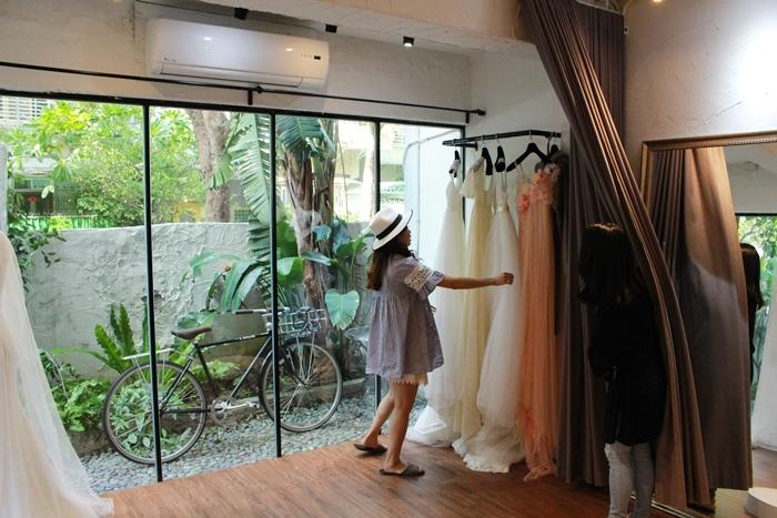孕婦寫真-BalletMocha芭蕾摩卡婚紗工作室挑禮服-JWwedding-weddingsmart造型 (91)