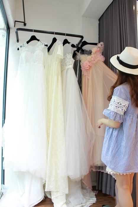 孕婦寫真-BalletMocha芭蕾摩卡婚紗工作室挑禮服-JWwedding-weddingsmart造型 (97)
