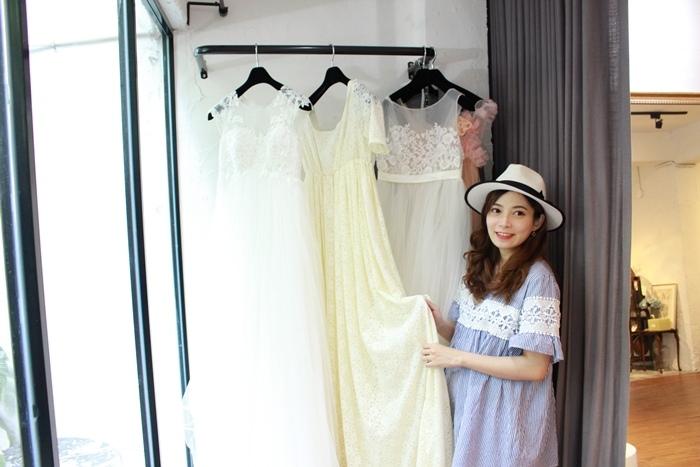 孕婦寫真-BalletMocha芭蕾摩卡婚紗工作室挑禮服-JWwedding-weddingsmart造型 (96)