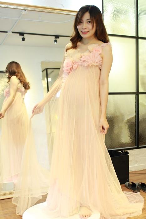 孕婦寫真-BalletMocha芭蕾摩卡婚紗工作室挑禮服-JWwedding-weddingsmart造型 (108)
