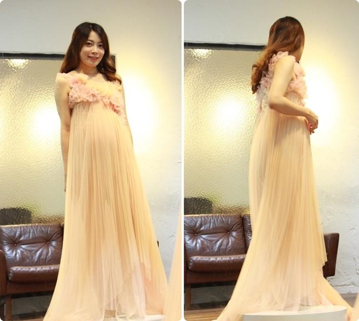 孕婦寫真-BalletMocha芭蕾摩卡婚紗工作室挑禮服-JWwedding-weddingsmart造型 (991)