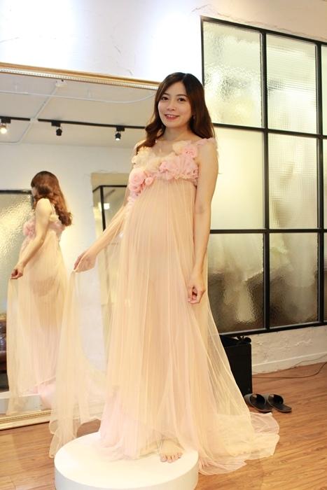 孕婦寫真-BalletMocha芭蕾摩卡婚紗工作室挑禮服-JWwedding-weddingsmart造型 (109)