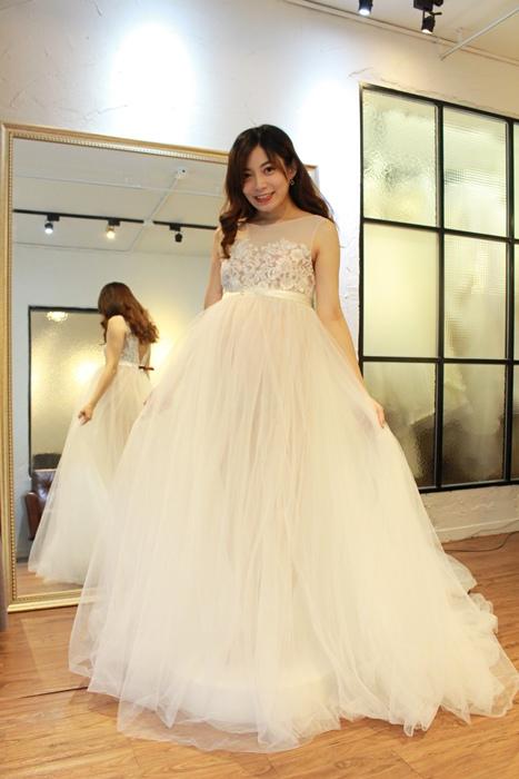 孕婦寫真-BalletMocha芭蕾摩卡婚紗工作室挑禮服-JWwedding-weddingsmart造型 (121)