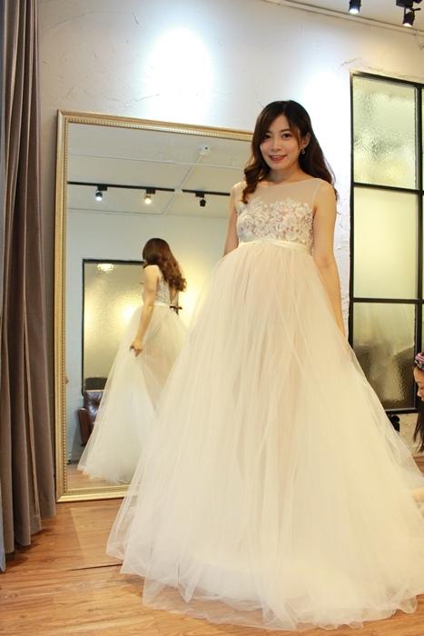 孕婦寫真-BalletMocha芭蕾摩卡婚紗工作室挑禮服-JWwedding-weddingsmart造型 (119)