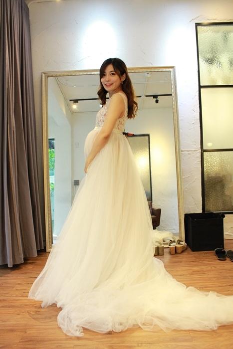 孕婦寫真-BalletMocha芭蕾摩卡婚紗工作室挑禮服-JWwedding-weddingsmart造型 (118)