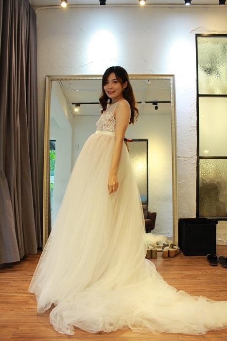 孕婦寫真-BalletMocha芭蕾摩卡婚紗工作室挑禮服-JWwedding-weddingsmart造型 (117)