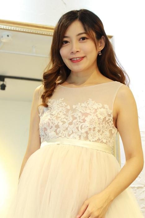 孕婦寫真-BalletMocha芭蕾摩卡婚紗工作室挑禮服-JWwedding-weddingsmart造型 (120)
