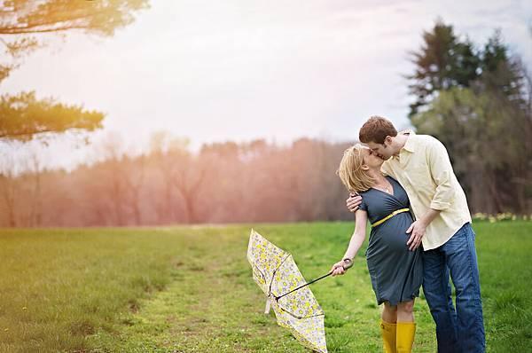 孕婦寫真-BalletMocha芭蕾摩卡婚紗工作室挑禮服-JWwedding-weddingsmart造型 (181)