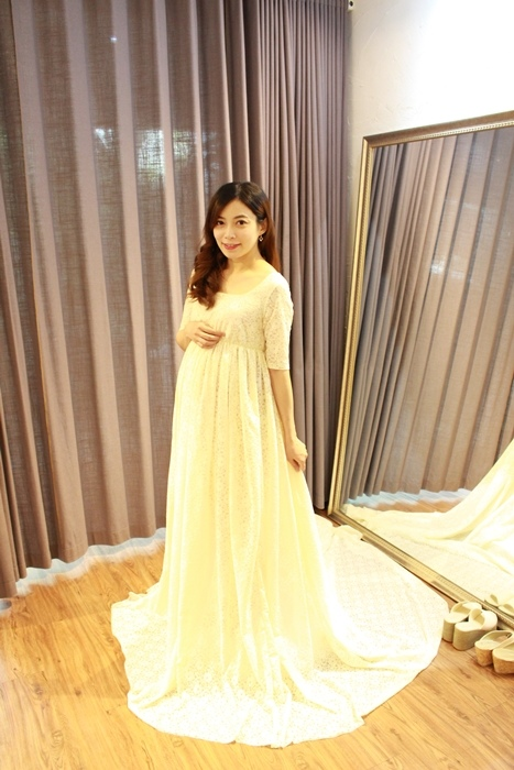 孕婦寫真-BalletMocha芭蕾摩卡婚紗工作室挑禮服-JWwedding-weddingsmart造型 (137)