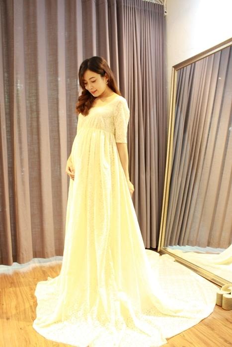 孕婦寫真-BalletMocha芭蕾摩卡婚紗工作室挑禮服-JWwedding-weddingsmart造型 (136)
