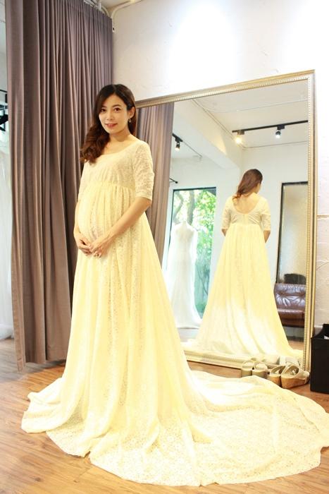 孕婦寫真-BalletMocha芭蕾摩卡婚紗工作室挑禮服-JWwedding-weddingsmart造型 (132)