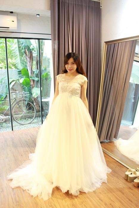 孕婦寫真-BalletMocha芭蕾摩卡婚紗工作室挑禮服-JWwedding-weddingsmart造型 (149)