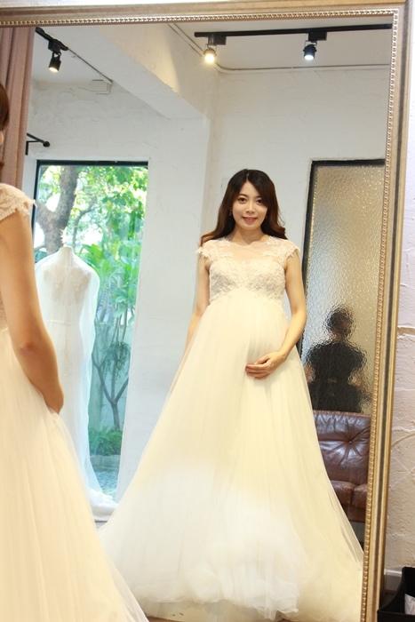 孕婦寫真-BalletMocha芭蕾摩卡婚紗工作室挑禮服-JWwedding-weddingsmart造型 (146)