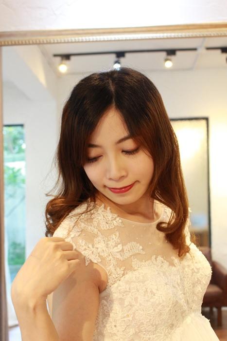 孕婦寫真-BalletMocha芭蕾摩卡婚紗工作室挑禮服-JWwedding-weddingsmart造型 (156)