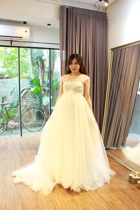 孕婦寫真-BalletMocha芭蕾摩卡婚紗工作室挑禮服-JWwedding-weddingsmart造型 (150)