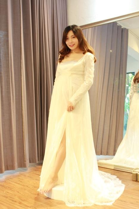 孕婦寫真-BalletMocha芭蕾摩卡婚紗工作室挑禮服-JWwedding-weddingsmart造型 (169)