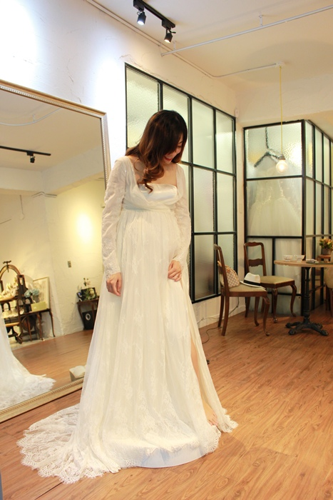 孕婦寫真-BalletMocha芭蕾摩卡婚紗工作室挑禮服-JWwedding-weddingsmart造型 (167)