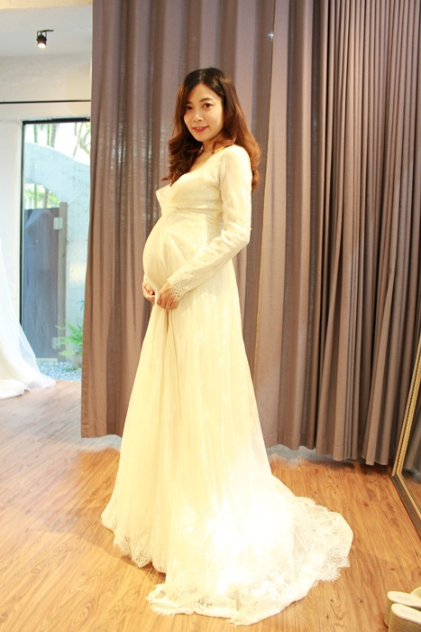 孕婦寫真-BalletMocha芭蕾摩卡婚紗工作室挑禮服-JWwedding-weddingsmart造型 (172)