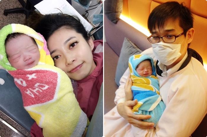 孕婦生產日記-37W+5緊急剖腹產紀錄-旺財出生囉 (11)