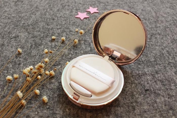 BeautyMaker 魚子緊緻完美觸控氣墊粉餅-Kevin老師-美肌修修無痕專業粉底刷-禮盒-魚子緊緻完美底妝組 (27)