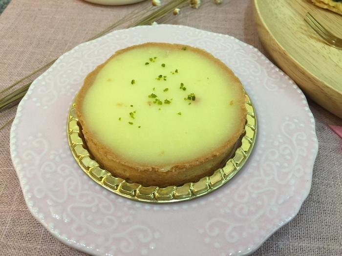 馬旦馬須法國館Madame monsieur-法國菜但甜點更美味 (16)