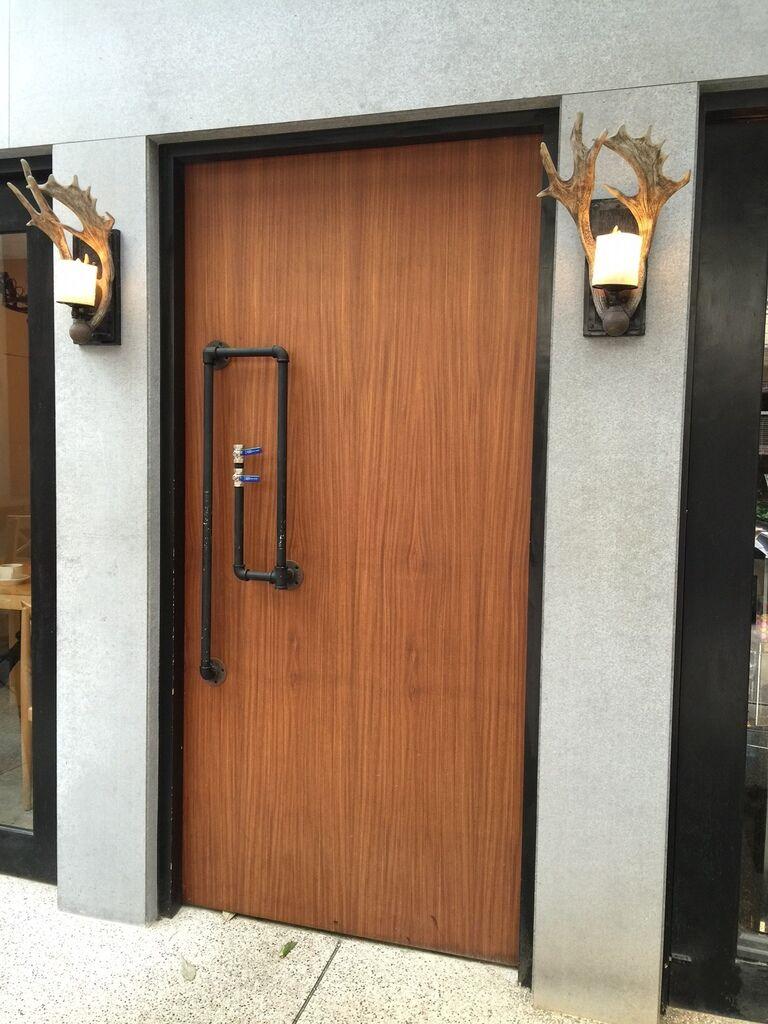 Arthere Cafe 上樓看看咖啡-信義區早午餐brunch (10)