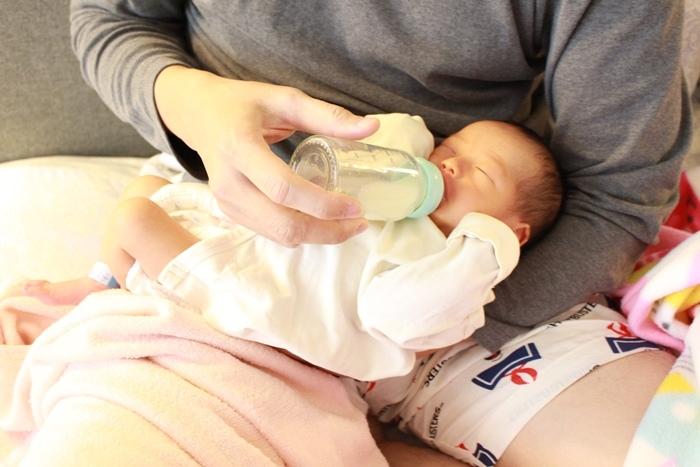 板橋婦產科推薦-菡生婦產科-邱醫師邱淑芳醫師-剖腹產-產檢-病房-住院 (45)