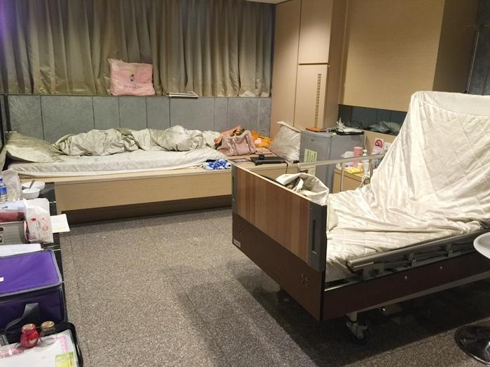 板橋婦產科推薦-菡生婦產科-邱醫師邱淑芳醫師-剖腹產-產檢-病房-住院 (15)