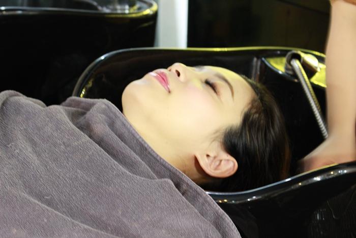 KEUNE 法國肯葳護髮-龐德護髮-Bond Fusion-產前待辦清單待辦事項-待產-孕婦產前必做-坐月子護髮-居家護髮 (14)