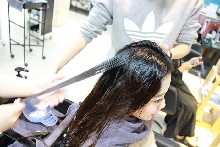 KEUNE 法國肯葳護髮-龐德護髮-Bond Fusion-產前待辦清單待辦事項-待產-孕婦產前必做-坐月子護髮-居家護髮 (31)
