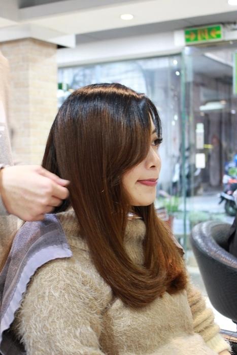 KEUNE 法國肯葳護髮-龐德護髮-Bond Fusion-產前待辦清單待辦事項-待產-孕婦產前必做-坐月子護髮-居家護髮 (56)