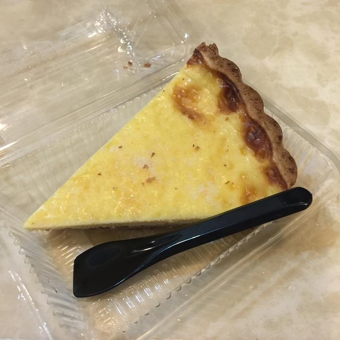 Micha 板橋府中站米迦蛋糕-彌月蛋糕試吃-孕婦日記-瓦倫西亞香橙重乳酪蛋糕-義式提拉千層乳酪蛋糕 (31)