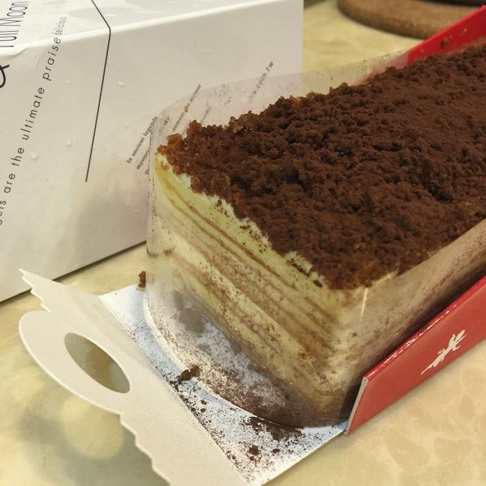 Micha 板橋府中站米迦蛋糕-彌月蛋糕試吃-孕婦日記-瓦倫西亞香橙重乳酪蛋糕-義式提拉千層乳酪蛋糕 (32)