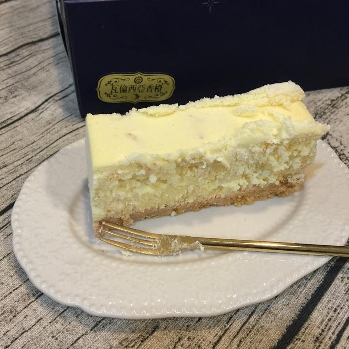 Micha 板橋府中站米迦蛋糕-彌月蛋糕試吃-孕婦日記-瓦倫西亞香橙重乳酪蛋糕-義式提拉千層乳酪蛋糕 (28)