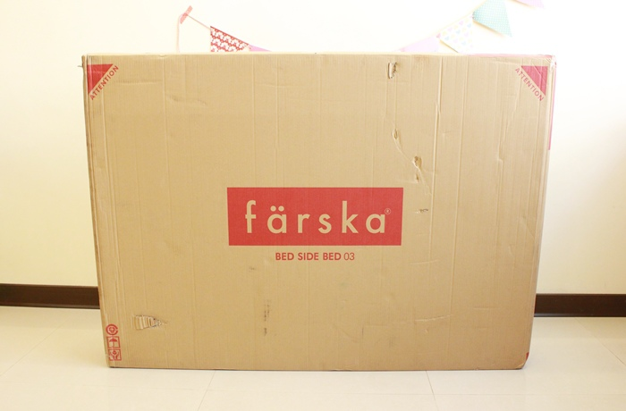 färska-日本farska嬰兒床-Bed side bed-親子共寢多功能嬰兒床-無印良品風日系風嬰兒床原木色系-透氣好眠可攜式床墊組-COMPACT BED (67)