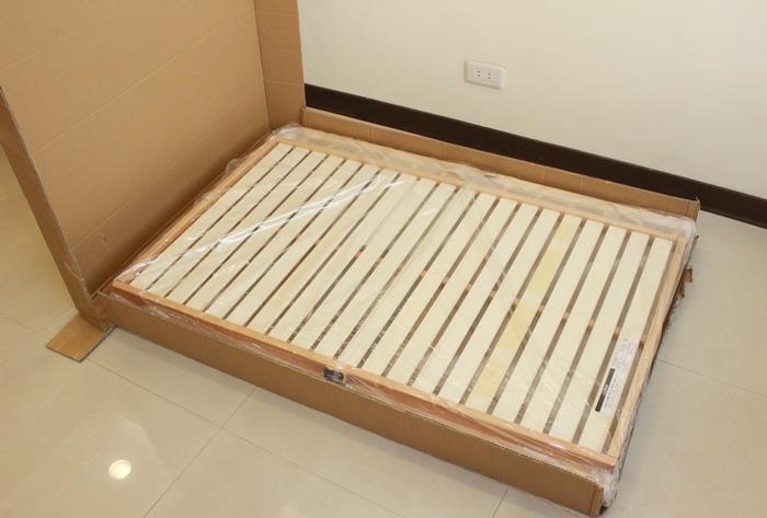 färska-日本farska嬰兒床-Bed side bed-親子共寢多功能嬰兒床-無印良品風日系風嬰兒床原木色系-透氣好眠可攜式床墊組-COMPACT BED (68)