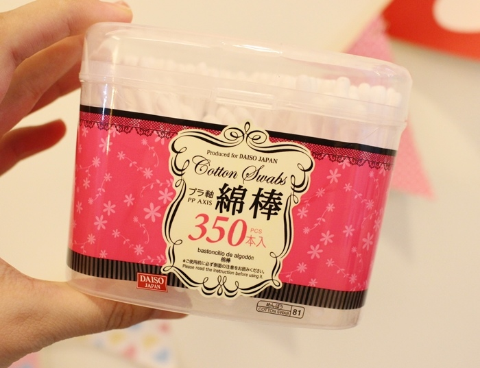 大創好物-Daiso japan-育兒生活居家用品-嬰兒用品-嬰兒棉花棒-兒童衣架-嬰兒用濕紙巾-奶瓶刷-嬰兒用指甲剪刀 (1)