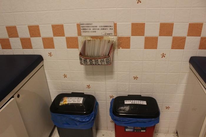 嘉義耐斯百貨耐斯廣場育嬰室4樓-哺乳室 (6)